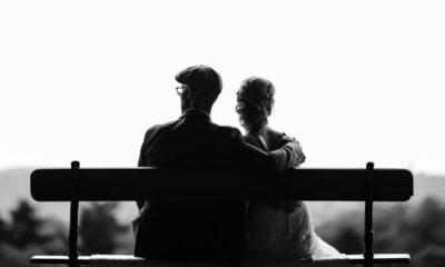 moglie-perde-marito-ritrovato-piazza-fiume-roma-scaled