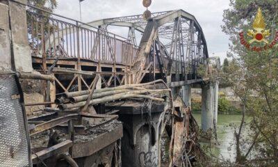 origine-incendio-ponte-ferro