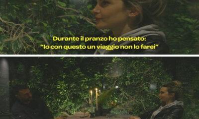Anticipazioni Matrimonio a Prima Vista Italia puntata del 12 ottobre 2021
