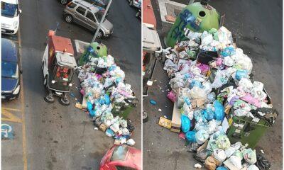 rifiuti-magliana-spazzatrice
