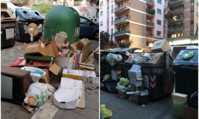 rifiuti-via-caffaro-garbatella-esposto-cittadini