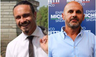 risultato-ballottaggio-Municipio-XV