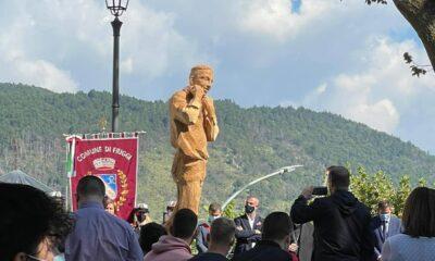 scultura-willy-fiuggi